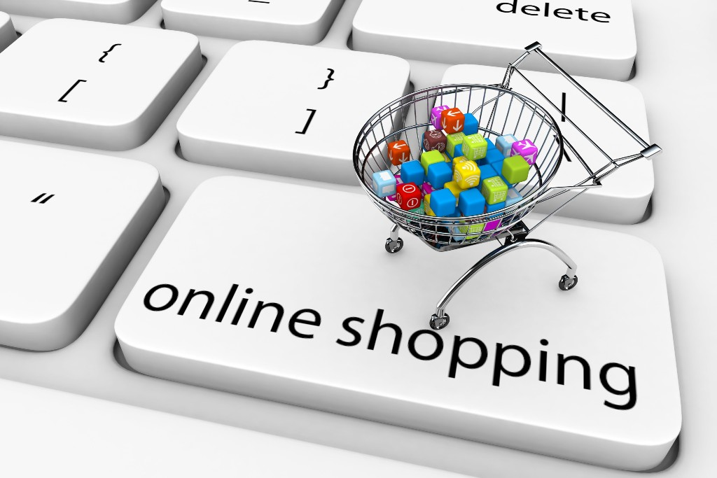 Smart Online Shopper2