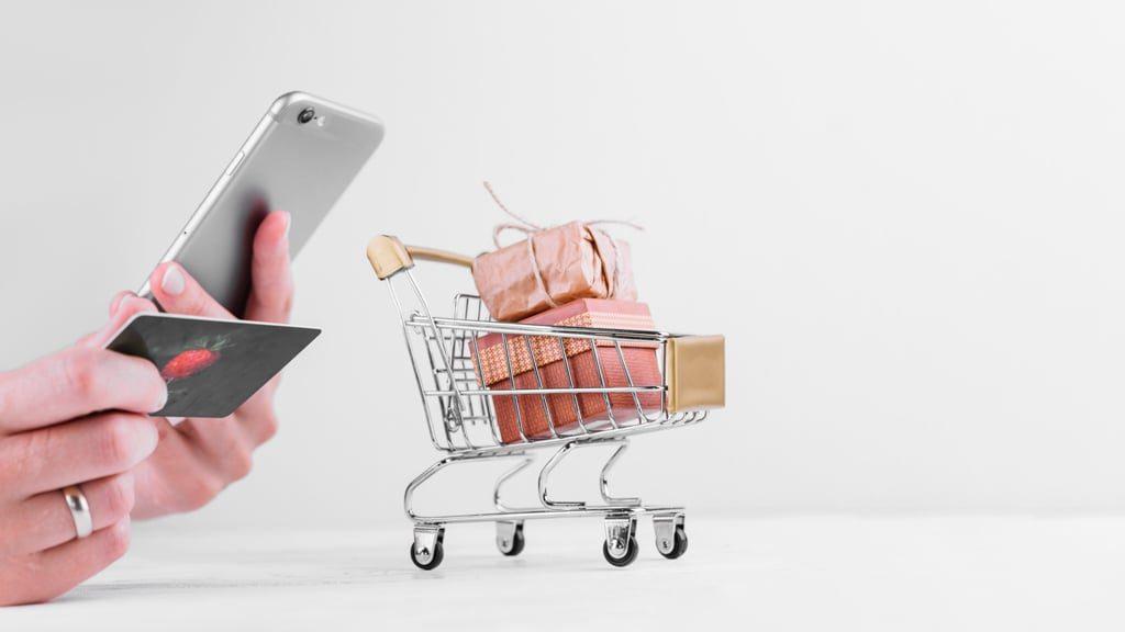 Smart Online Shopper1
