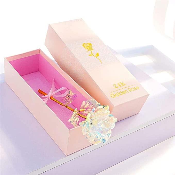 Birthday Present Ideas2
