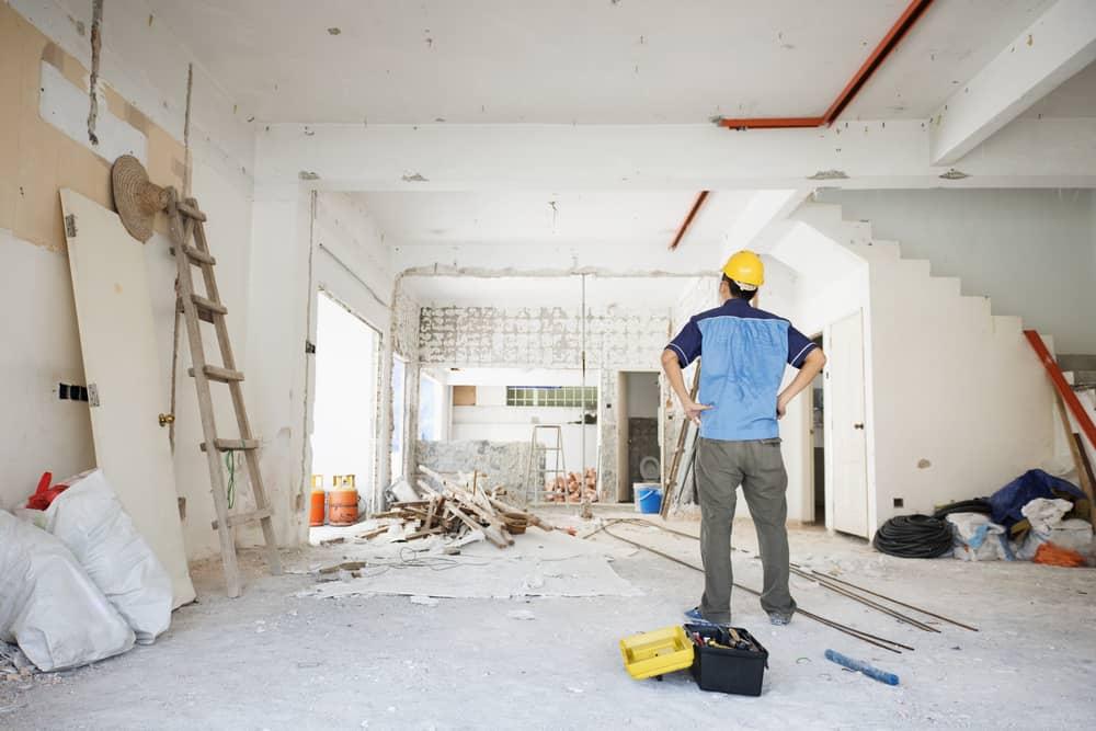 Reinstatement Contractor1