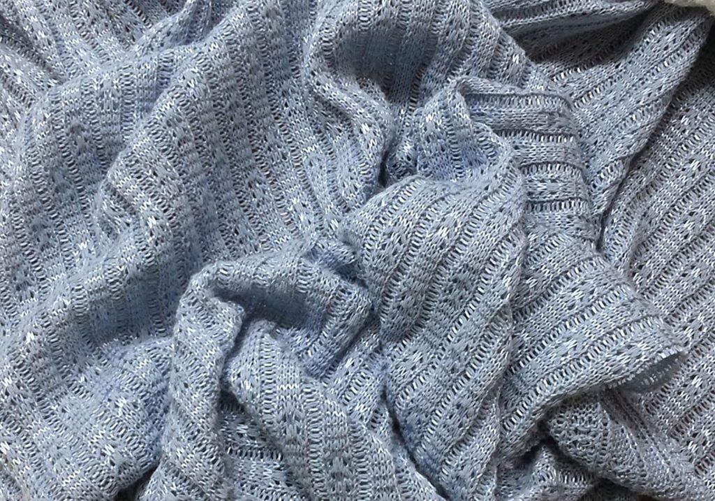 Knit Fabrics1