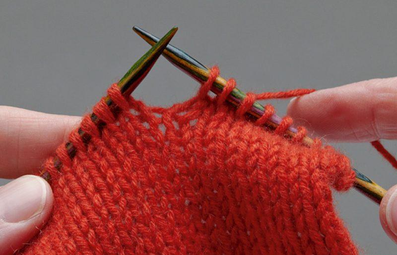 Knit Fabrics2