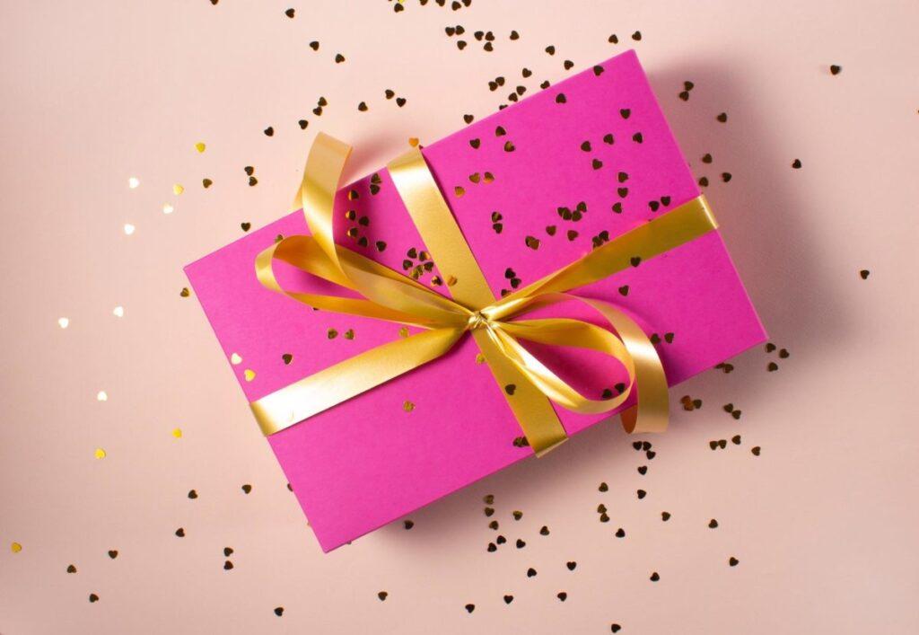 Gift2