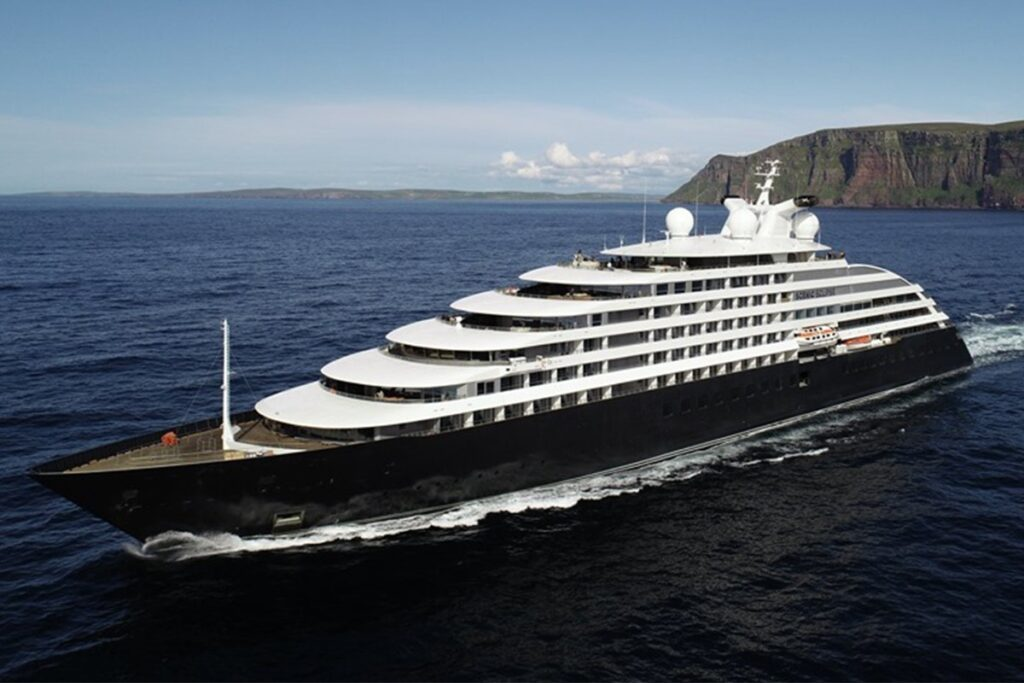 Cruise Should Be a Yacht Cruise3