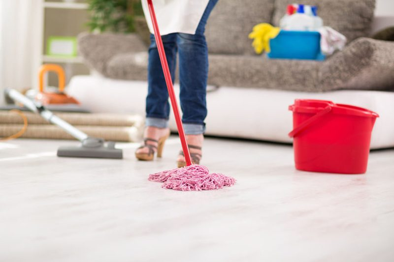 Deep Cleaning2