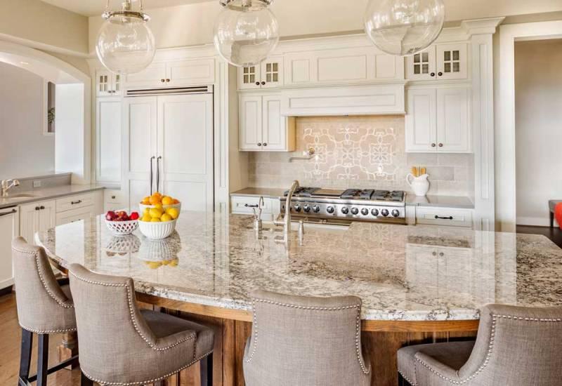 Home Improvement Cost2