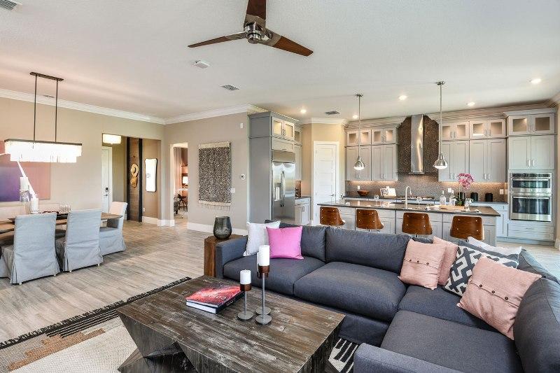 Home's Interior1