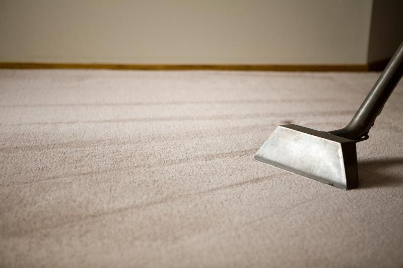 Carpet Cleaning3