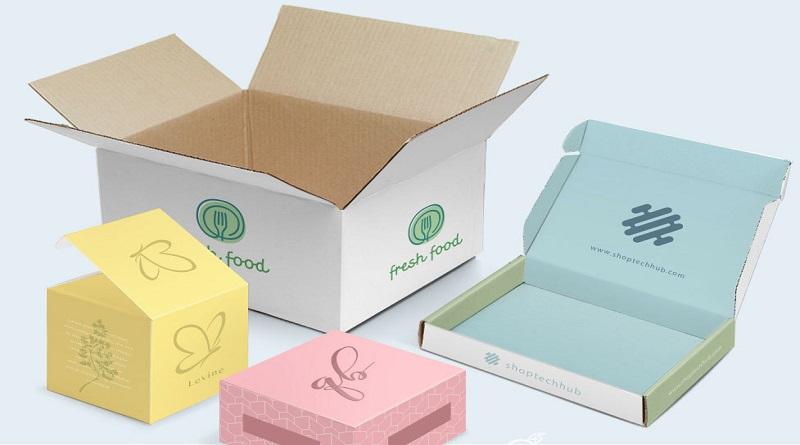 Custom Boxes2