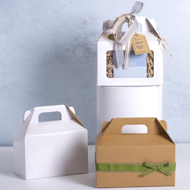 Gable Boxes5