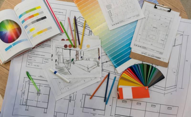 Interior Designing1