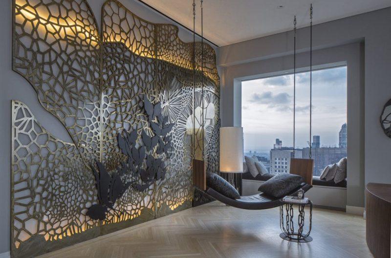 Interior Designing2