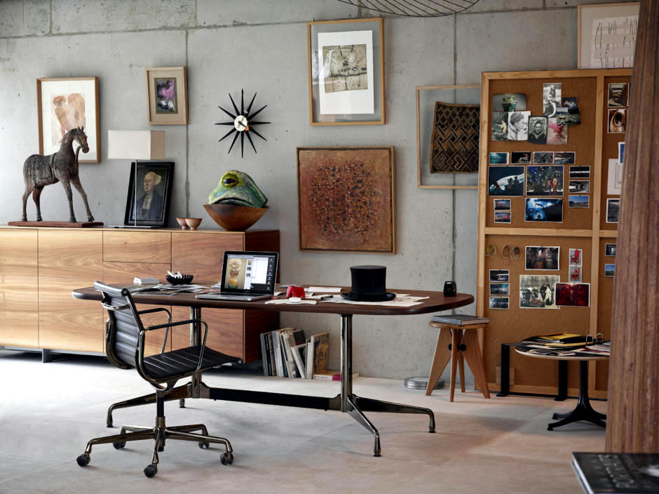 Separate Home Office2