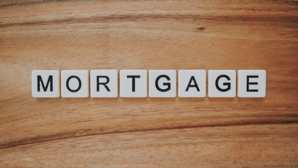 Mortgage Refinance3