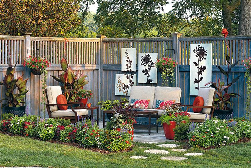Garden Patio2