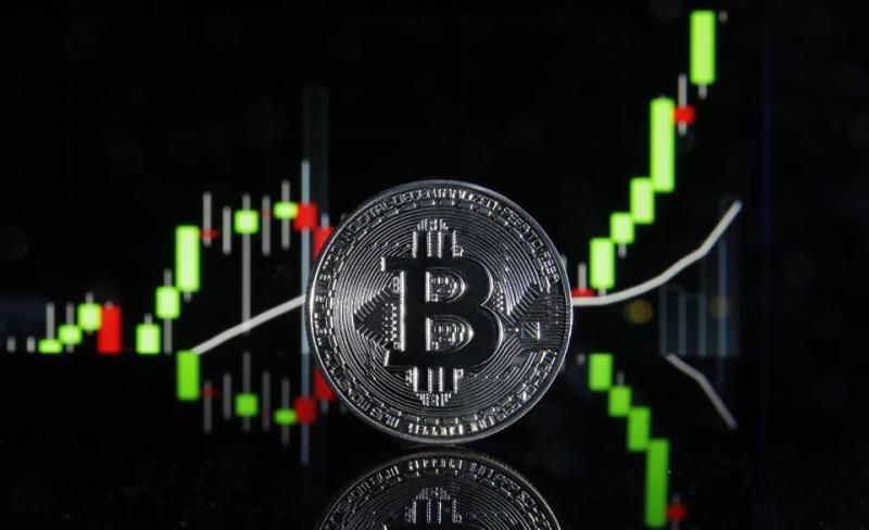 Bitcoin Exchange Platform1