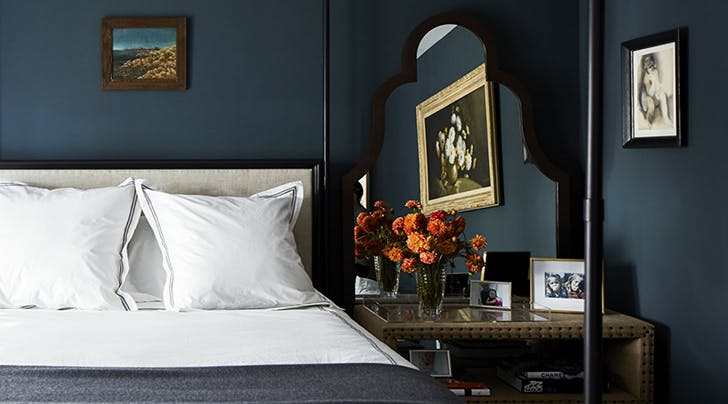 Soundproof Your Bedroom2