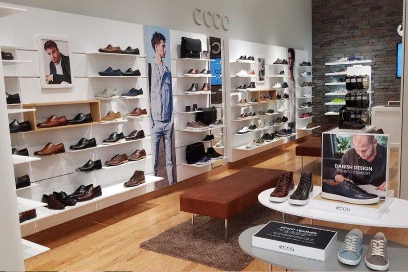 Custom Retail Displays1