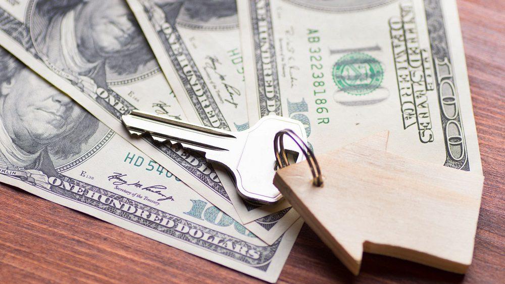 Home Repair Emergency Fund4