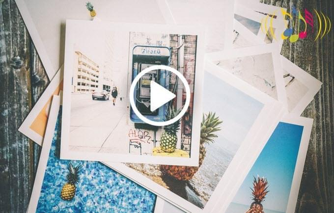 Make Video From Photos3