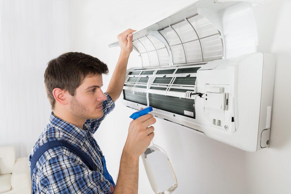 Air Conditioning Repair3