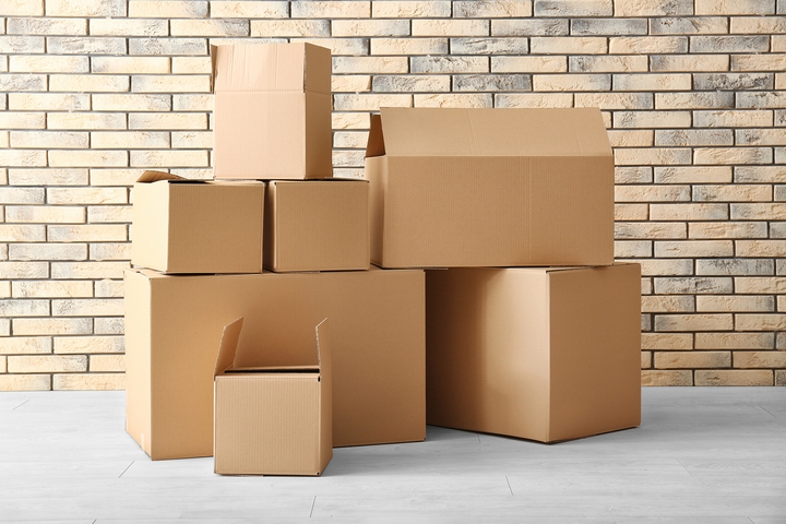Services Movers Offer3