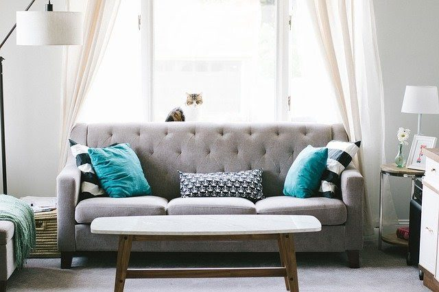How To Find The Perfect Furniture Rental1
