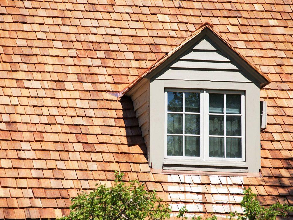 Roof Repair3