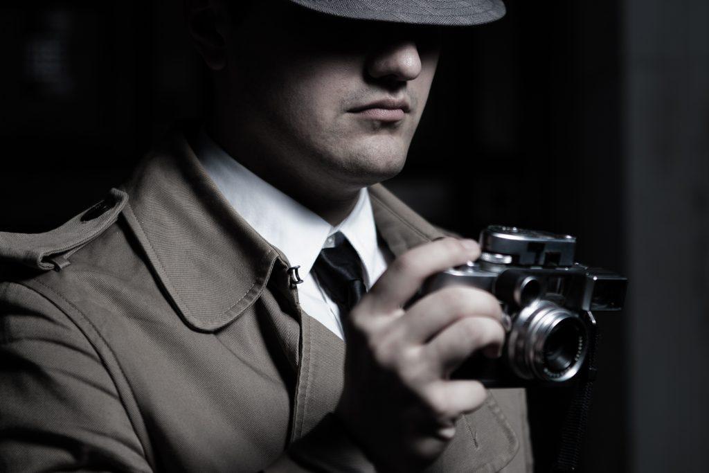 private investigator2