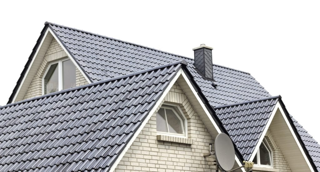 Roofing Replacement1