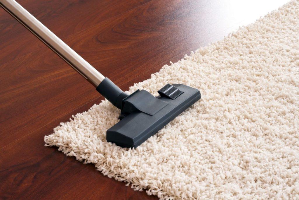 drying of wet carpet3