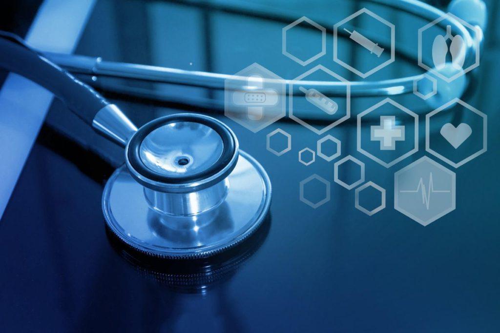 Healthcare Technologies1